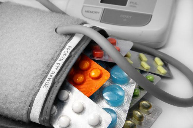 Často predpisované lieky na krvný tlak nie sú najúčinnejšie. Toto liečivo funguje lepšie