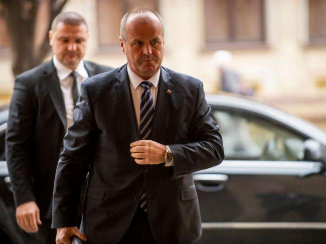 V Británii sa začína summit NATO; Slovensko zastupujú Čaputová, Lajčák a Gajdoš