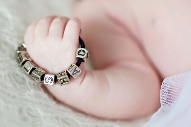 Toto sú najčastejšie mená novorodencov na Slovensku
