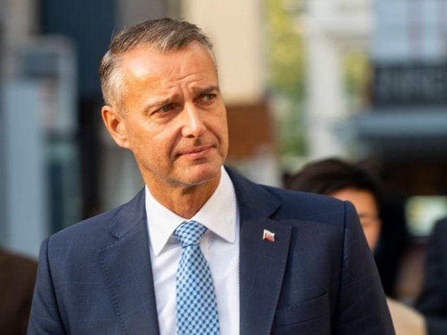 Podľa Rašiho Slovensko nechce ePrivacy,podporí údajovú ekonomiku EÚ a kvantovú komunikáciu