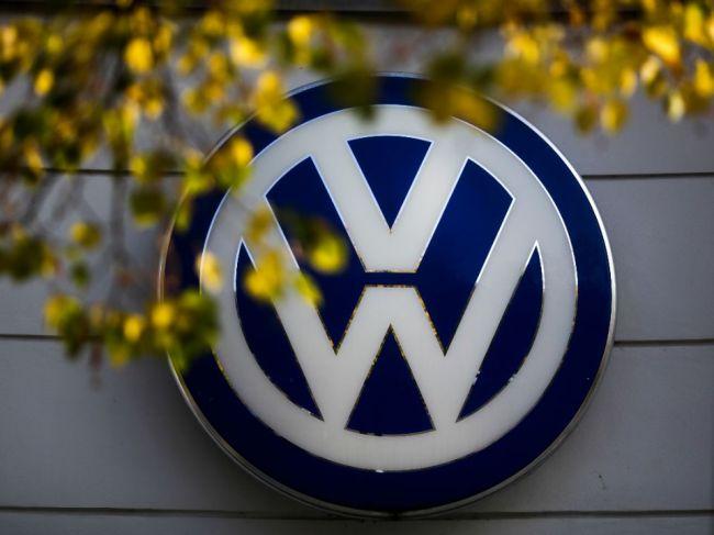 Nemecká prokuratúra uskutočnila pre emisnú kauzu novú raziu v sídle VW