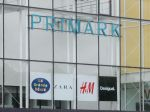 Slovensko privíta prvý Primark, v tomto centre ho čoskoro nájdete
