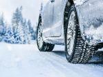 5 bežných chýb, ktorých sa vodiči dopúšťajú v zimnom počasí