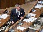 Poslanci Smeru-SD sa vyjadrili k obvineniu predsedu strany Roberta Fica