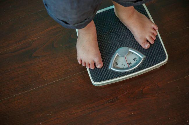 Hrozí vám obezita? Jeden z vašich rodičov to dokáže predpovedať