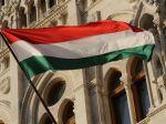 RSF: Úroveň kontroly médií v Maďarsku nemá v EÚ obdoby