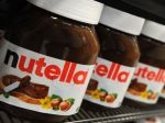 Salvini mieni bojkotovať Nutellu; nie je dostatočne talianska