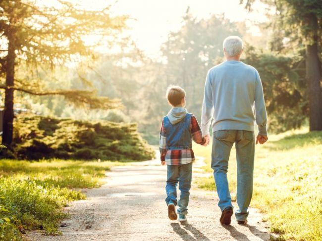 Táto aktivita znižuje riziko rakoviny prostaty o polovicu