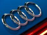 Audi predala v novembri vyše 163.300 áut, dosiahla najlepší november v histórii