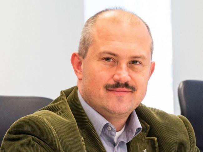Pellegrini aj Kiska vylučujú spoluprácu s ĽSNS