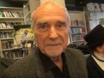 Obľúbený herec Ivan Letko sa dožíva 85 rokov