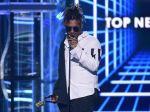 21-ročný rapper zomrel na srdcový infarkt