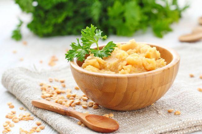 Toto je najtradičnejšie slovenské jedlo podľa etnologičky