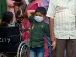 Odborníci varujú pred hrozbou vírusu nipah