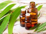 Otravy esenciálnym olejom sú na vzostupe. Poznáte príznaky?