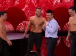 Video: Traja bratia predviedli úžasné schopnosti. Potom prišiel na pódium ich otec