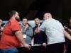 Video: Šampión vo fackovaní dostal šupu, akú ešte nezažil