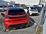 Slováci majú veľký záujem o dotácie na elektromobily, za 30 minút sa minulo 1,2 mil. eur