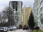Bratislava pošle mestu Prešov finančný dar 20.000 eur
