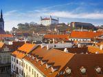 Bratislava od januára 2020 zvýši daň z nehnuteľnosti
