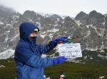 Na Slovensku sa prvýkrát natáča bollywoodsky film