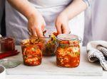 Kimčchi: Tradičný kórejský pokrm, ktorý v sebe skrýva nielen týchto 7 benefitov