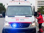 OĽaNO: Slovensku môže hroziť žaloba od EK pre tender na záchranky