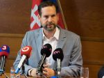 O mandát v NR SR sa uchádzajú aj bratislavskí starostovia