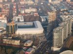 Nové Mesto spustí pilotnú parkovaciu zónu v lokalite Tehelné pole