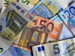 Zvýšia sa niektoré predčasné starobné dôchodky