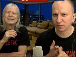 Vyšetrovateľ NAKA obvinil Martina Daňa a Rudolfa Vaského