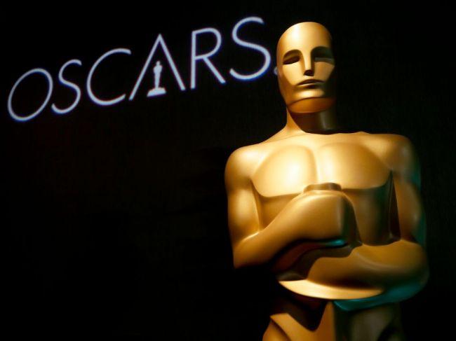 Do užšej nominácie na ocenenie Oscar sa dostali dva české filmy