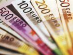 Mzdy budú na Slovensku naďalej rásť, ale maximá z vlaňajška nedosiahnu