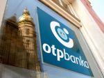 Maďarská banka OTP odchádza zo Slovenska