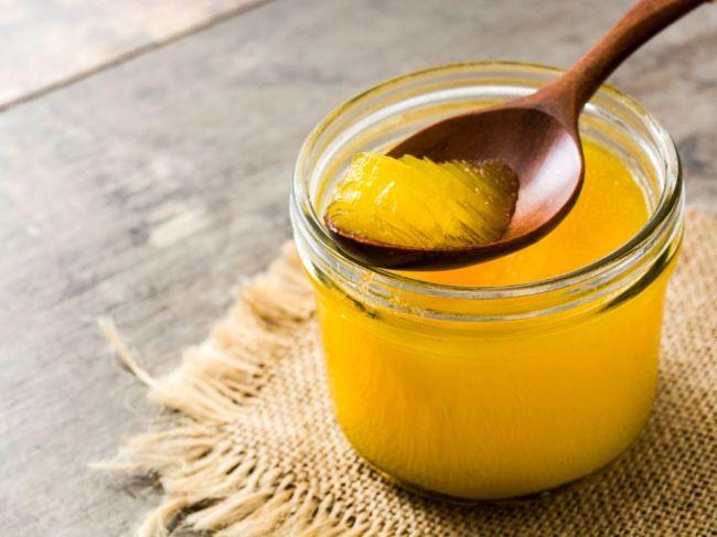 Ghee: Tekuté zlato, ktoré v kuchyni spoľahlivo nahradí maslo