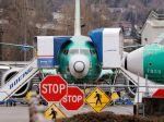 Zamestnanci Boeingu vedeli o problémoch so simulátormi a zavádzali úrady