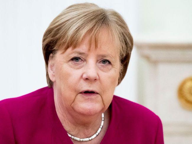 Nemecko potrebuje migrantov, aby udržalo systém sociálneho zabezpečenia