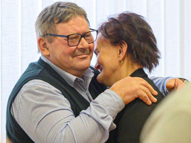 Otca zavraždeného Kuciaka napadlo hneď po vražde, že za ňou stojí Kočner