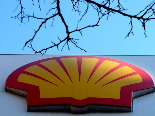 Shell začína ponúkať vysokorýchlostné nabíjanie elektromobilov