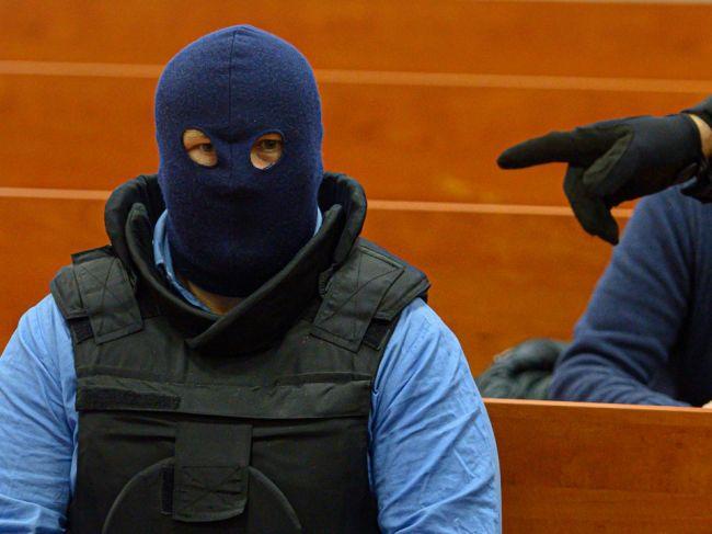 Kuciakova vražda sa riešila na pokyn Mariana Kočnera, tvrdí Zoltán Andruskó