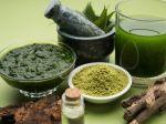 Tieto bežné jedlá dokážu skrotiť mikrobiálnu džungľu vo vašich črevách
