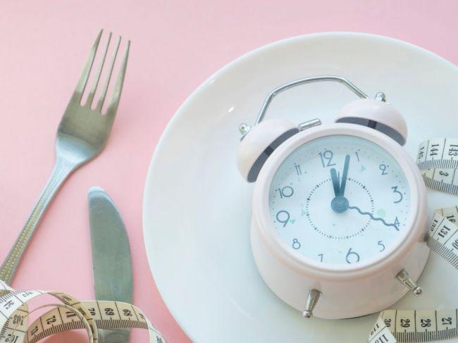 7 dôvodov, prečo vyskúšať pôst, aj keď sa nesnažíte schudnúť