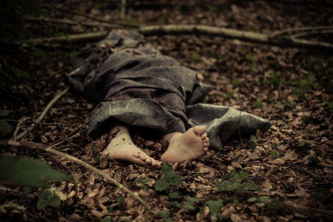 Nezvestného mladíka našli mŕtveho