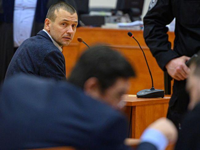 Lipšic: Časti Tóthovej výpovedi potvrdzuje Threema aj zaznamenané rozhovory s Kočnerom