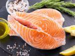 4 jedlá, ktorým by ste sa počas menštruácie mali vyhnúť + 6 takých, ktoré by ste mali jesť