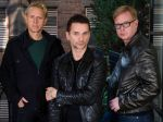 Do Rokenrolovej siene slávy vstúpia Whitney Houstonová či Depeche Mode