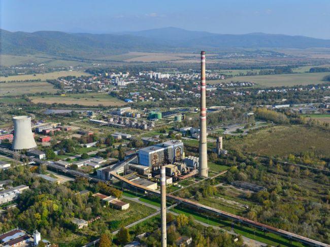 Pre nebezpečné látky na východe Slovenska vyhlásia mimoriadnu situáciu