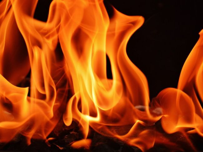 Pri požiari domova dôchodcov vo Vejprtoch zomrelo osem ľudí