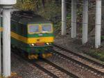 Muž podľahol zraneniam po zrážke s vlakom