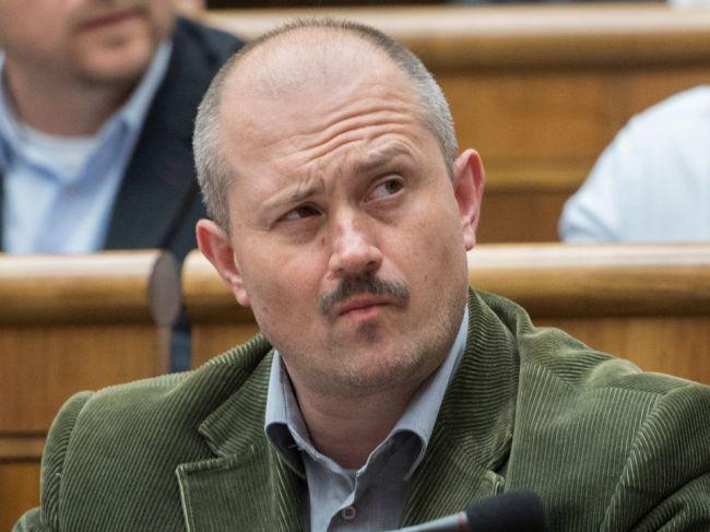 Koaličné i opozičné strany odmietajú povolebnú spoluprácu s ĽSNS